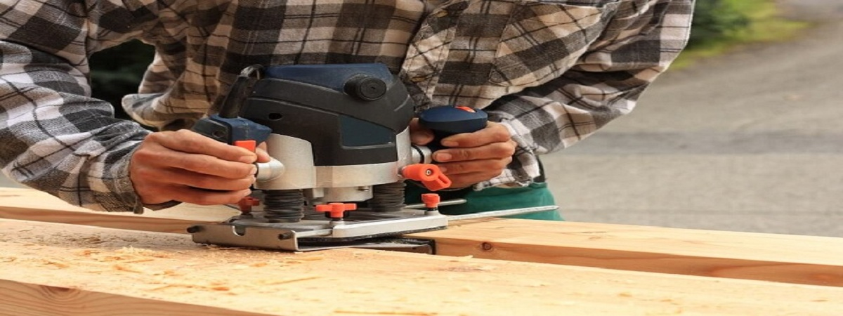 Best Wood Router 2020.How Does A Wood Router Work In 2019 Start Learning Now