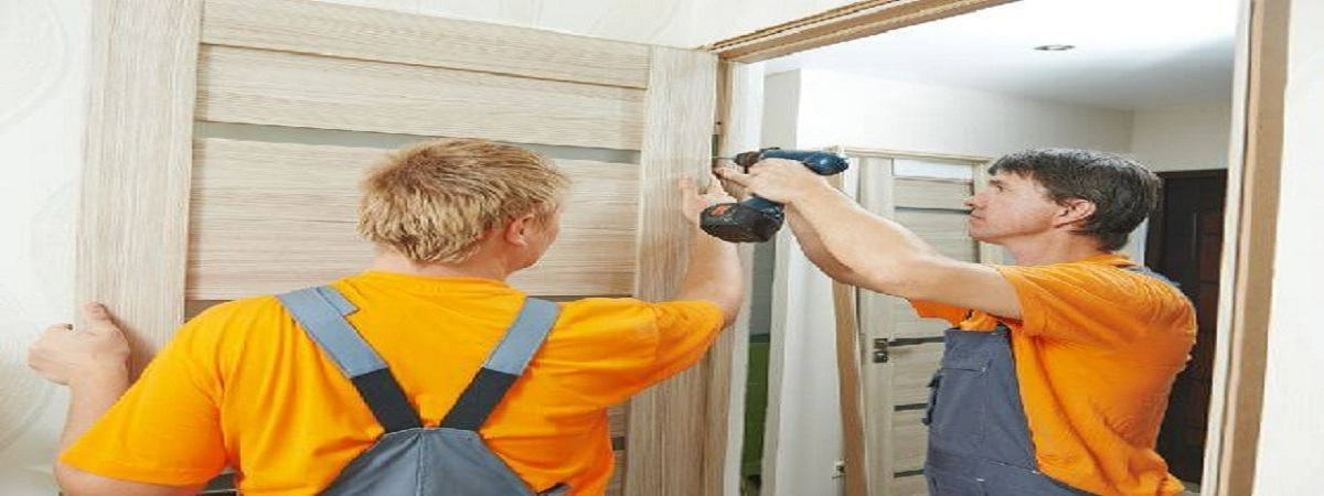 How To Cut Door Hinges Without A Router