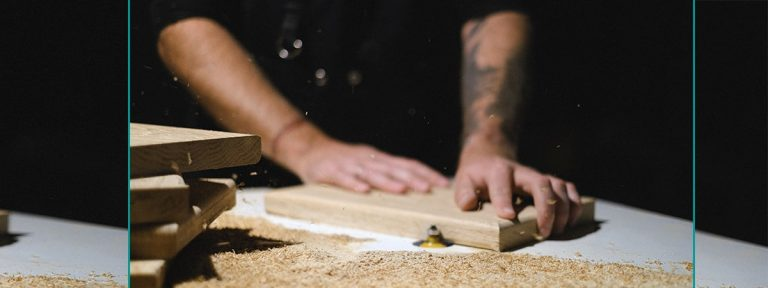 What Are The First Router Bits Should Buy for Woodworking