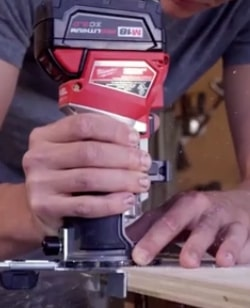 best router for woodworking